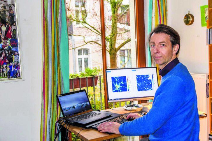 Online-dating-sites umweltschutz
